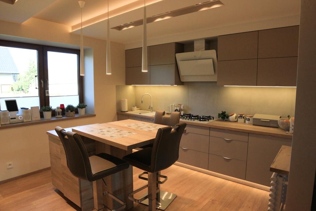 kuchnia nowoczesna 2 pueblo sc meble kuchenne szafy