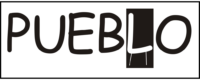 PUEBLO s.c. – meble kuchenne, szafy, meble biurowe