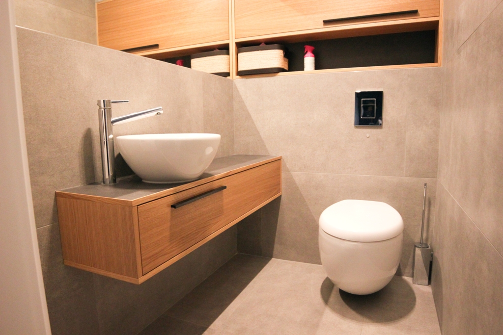 meble łazienkowe łódź 1