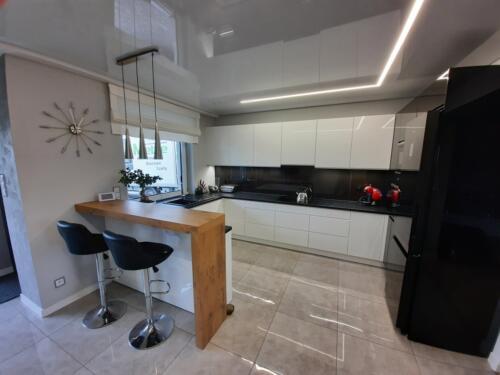 meble kuchenne 61