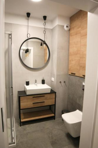 meble łazienkowe 28