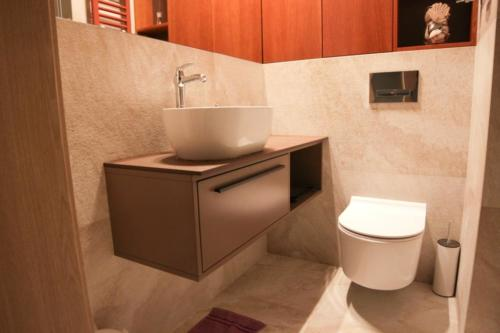 meble łazienkowe 29