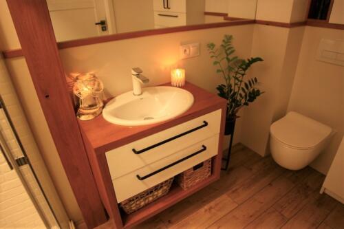 meble łazienkowe 31