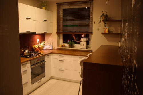 meble kuchenne 3013/13
