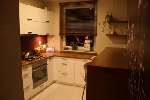 meble kuchenne 30