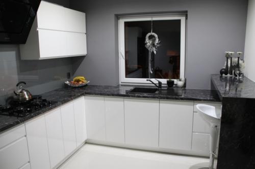 meble kuchenne 103/11