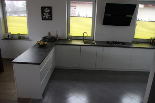 meble kuchenne 236/9