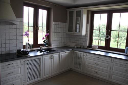 meble kuchenne 19