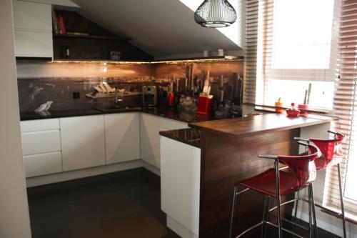meble kuchenne 381/11