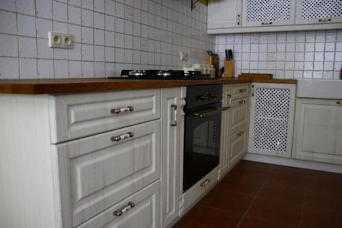 meble kuchenne 48/11