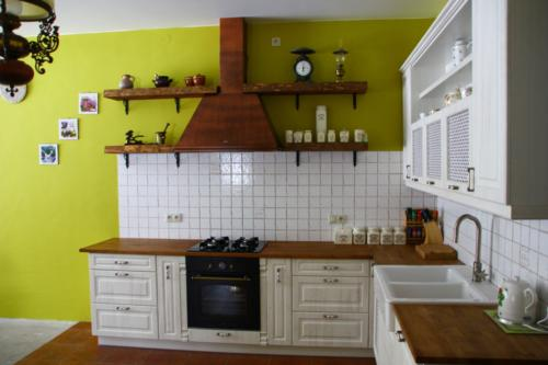 meble kuchenne 411/11