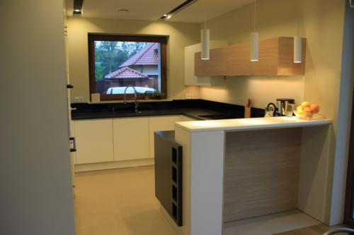 meble kuchenne 31