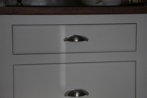meble kuchenne 326/17