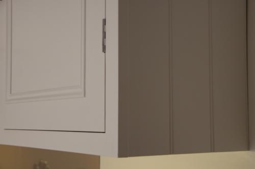 meble kuchenne 3212/17