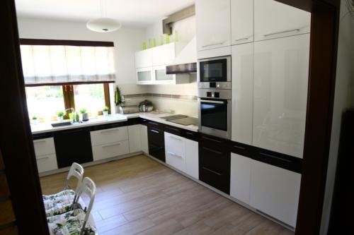 meble kuchenne 36