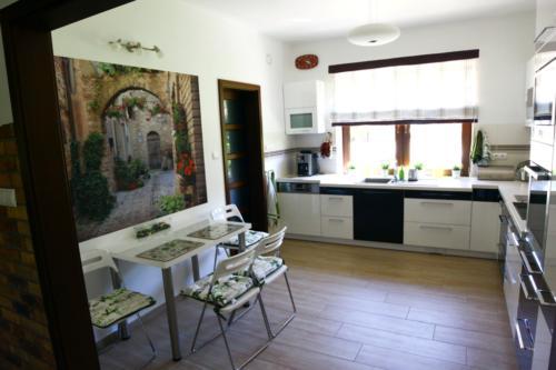 meble kuchenne 3610/11
