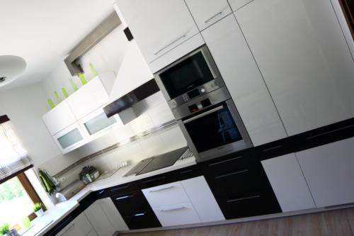 meble kuchenne 3611/11