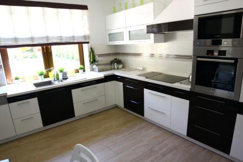 meble kuchenne 363/11