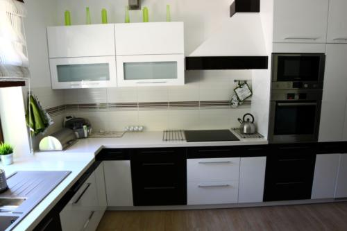 meble kuchenne 365/11