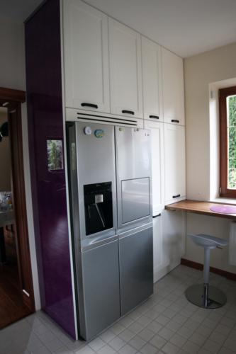 meble kuchenne 255/7