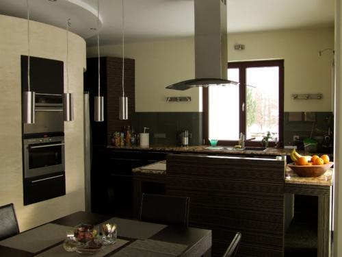 meble kuchenne 213/4