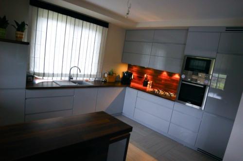 meble kuchenne 3710/11