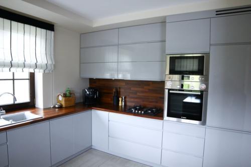 meble kuchenne 375/11