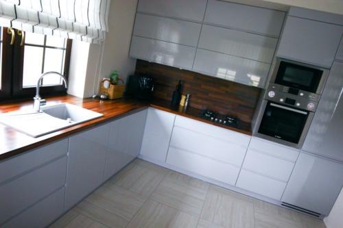 meble kuchenne 378/11