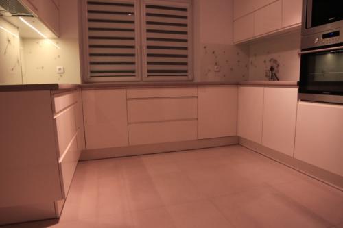 meble kuchenne 282/8