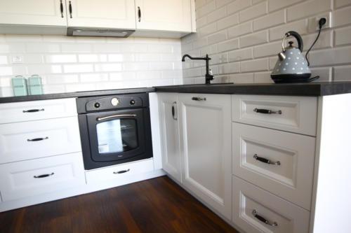 meble kuchenne 358/9