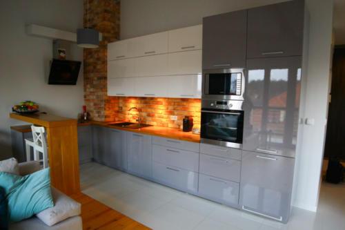 meble kuchenne 275/8