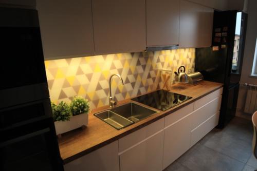 meble kuchenne 402/13