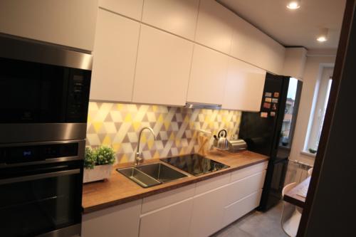 meble kuchenne 405/13