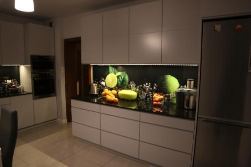 meble kuchenne 497/9