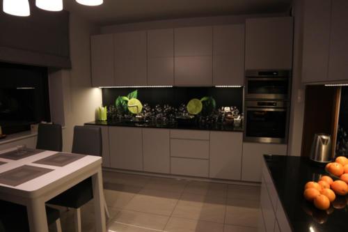 meble kuchenne 499/9