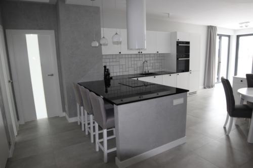 meble kuchenne 434/14