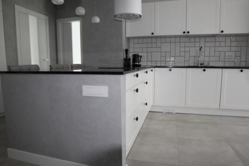meble kuchenne 437/14