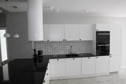 meble kuchenne 438/14