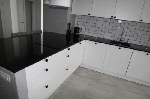 meble kuchenne 439/14