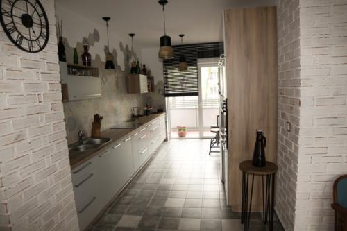 meble kuchenne 425/13