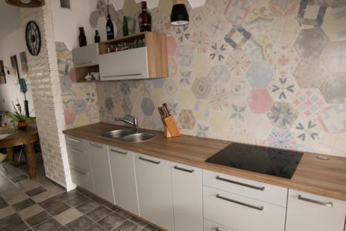 meble kuchenne 426/13