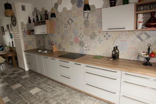 meble kuchenne 427/13