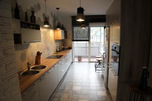 meble kuchenne 42