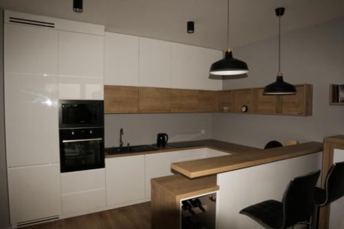 meble kuchenne 466/10