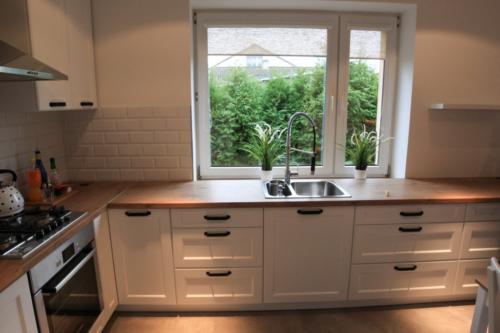 meble kuchenne 455/11