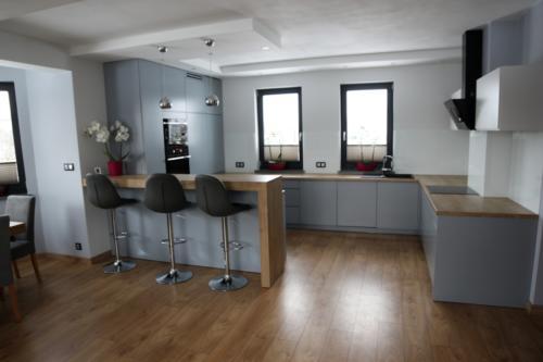 meble kuchenne 51
