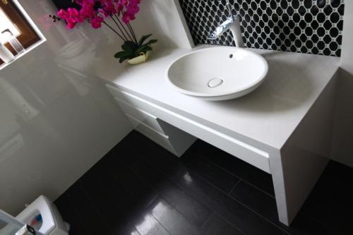 meble łazienkowe 17