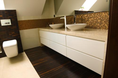 meble łazienkowe 8