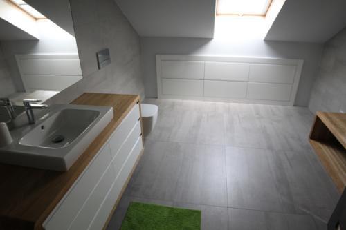 meble łazienkowe 18