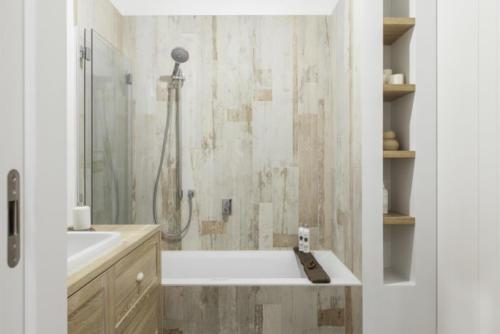 meble łazienkowe 21